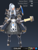 Premium Valle 3D In-Game Model Front Colour 1