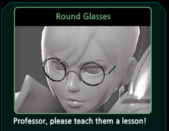 File:RoundGlasses.PNG