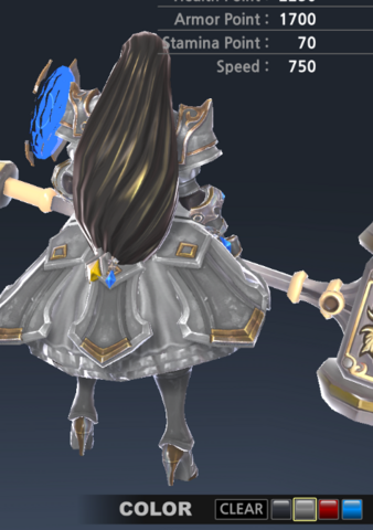 File:Premium Valle 3D In-Game Model Back Colour 2.png