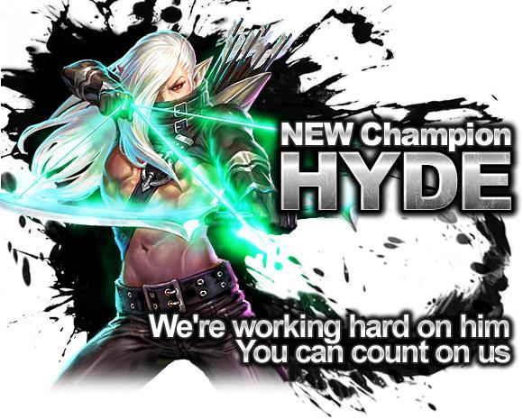 File:Hydepromo.jpg