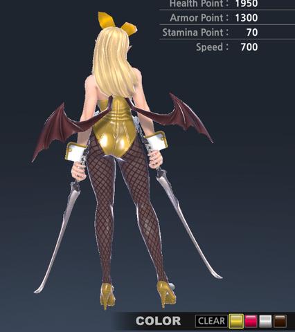File:Premium Ridika 3D In-Game Model Back Colour 1.png