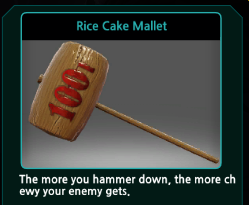 File:RiceCakeMallet.PNG