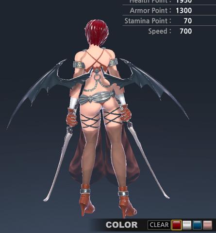 File:Default Ridika 3D In-Game Model Back Colour 1.png