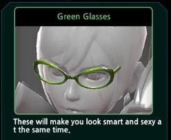 File:GreenGlasses.PNG