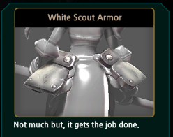 File:WhiteScoutArmor.PNG