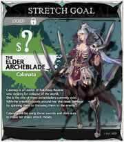 20130930045501-stretch-goal 02 Calanata