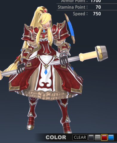 File:Premium Valle 3D In-Game Model Front Colour 3.png