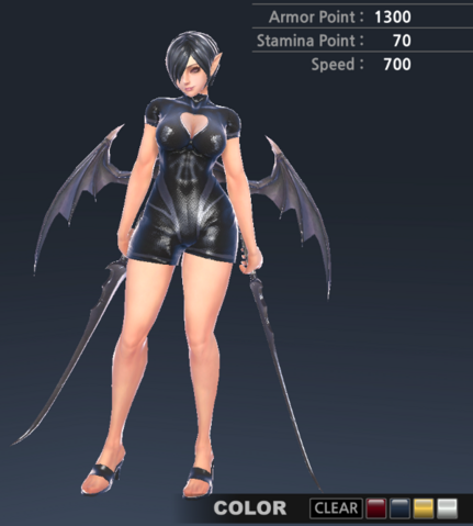 File:Summer Ridika 3D In-Game Model Front Clear Colour.png