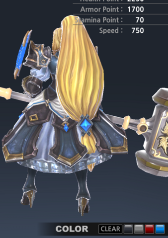 File:Premium Valle 3D In-Game Model Back Clear Colour.png