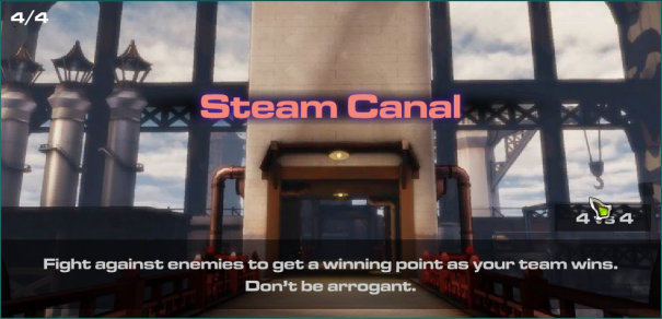 File:Steamcanal.png