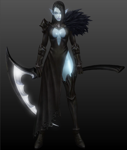 File:Arche blade elrath second suit by mrgameboy2013-d5zsrqt.png