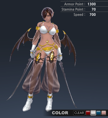File:Default Ridika 3D In-Game Model Front Colour 2.png