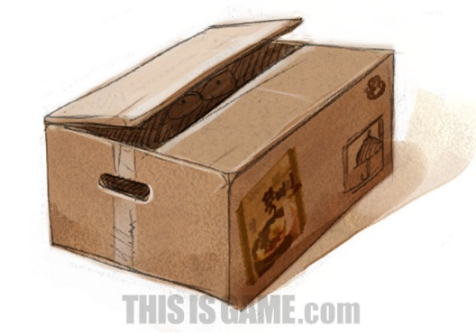 File:DicInABox.png