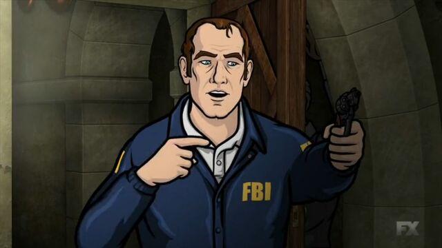 File:Archer Colt Detective Special S05E04 5.jpg