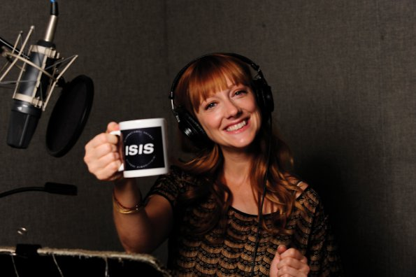 File:JudyGreer-RecordingInStudio-2.jpg