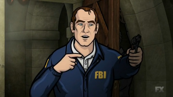 File:600px-Archer Colt Detective Special S05E04 5.jpg