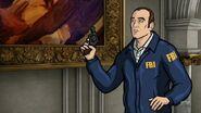 600px-Archer Colt Detective Special S05E04 2