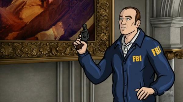 File:600px-Archer Colt Detective Special S05E04 2.jpg