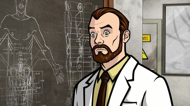 File:Archer-2009-Season-4-Episode-3-4-f4c4.jpg