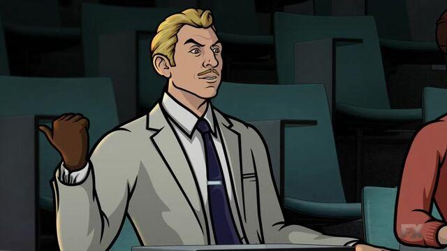 File:Archer-2009-Season-6-Episode-12-10-0507.jpg