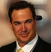 PatrickWarburton