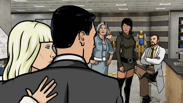 File:Archer-2009-Season-2-Episode-13-13-0cf9.jpg