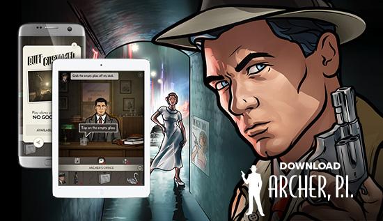 File:Archer PI - Ad (3).jpg