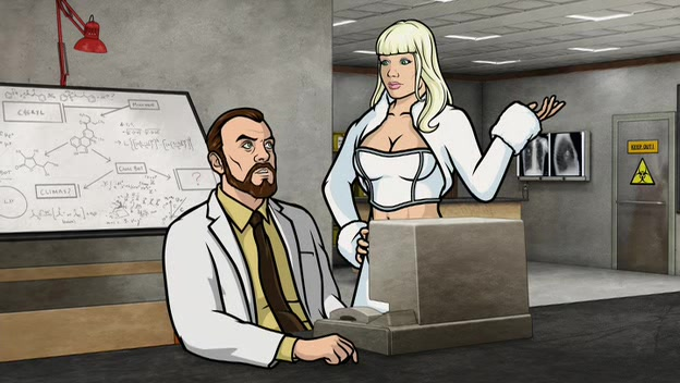 File:Archer-2009-Season-2-Episode-13-2-cb9f.jpg