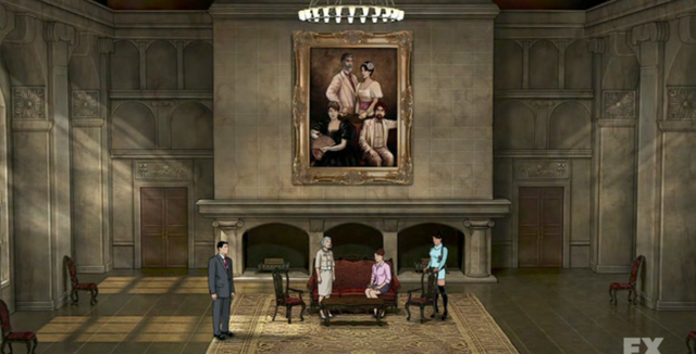 File:TuntMansion.png