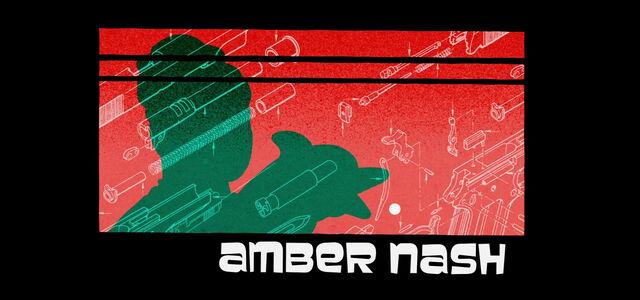File:AmberNash-TitleCard-S5.jpg