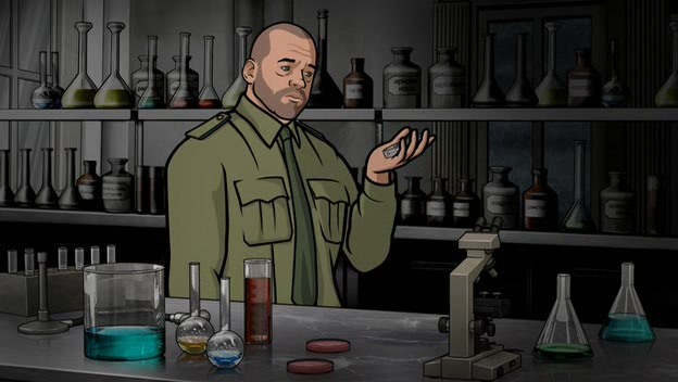 File:Archer-2009-Season-2-Episode-12-33-0a15.jpg