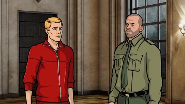 File:Archer-2009-Season-3-Episode-10-21-a8c1.jpg