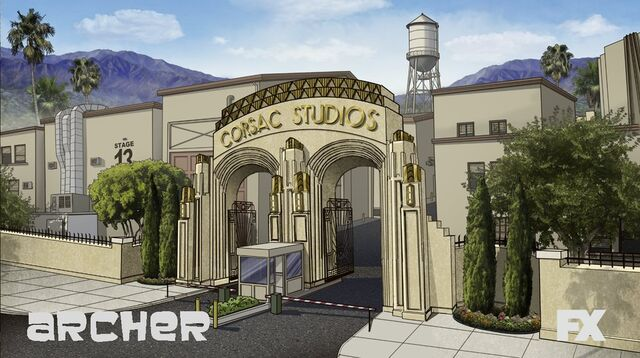 File:Corsac Studios-Front Gate-by Jeff Faster.jpg