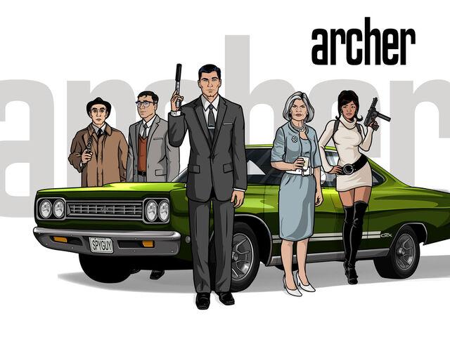 File:Archer1.jpg
