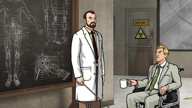 File:Archer-2009-Season-4-Episode-3-9-0867.jpg
