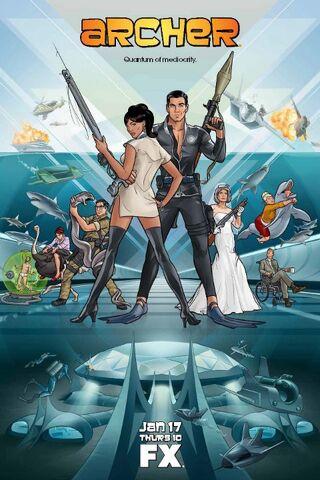 File:Archer Poster 02.jpg