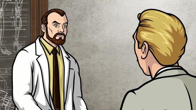 File:Archer-2009-Season-4-Episode-3-11-d2b0.jpg