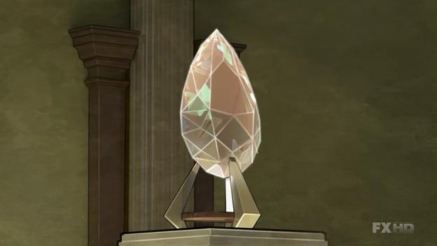 File:San Marino Diamond.png