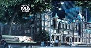 Tunt-Mansion-EXT