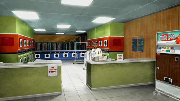 File:Four Five Six Laundry Interior.png