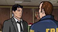 Archer-2009-Season-5-Episode-1-7-467b