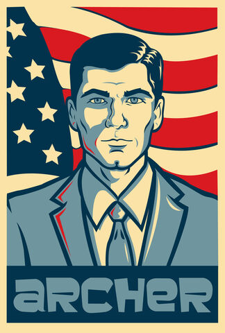 File:Archer for president by juutin-d303y59.jpg