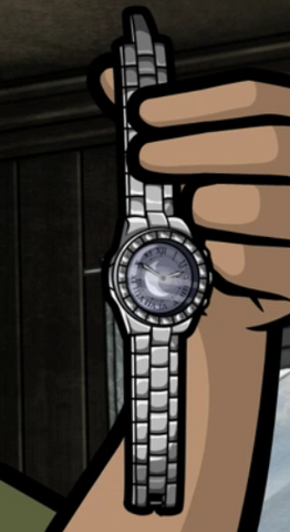 File:OmicronSpymasterWatch.png
