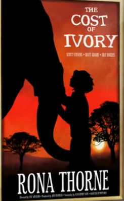 File:The Cost of Ivory.png