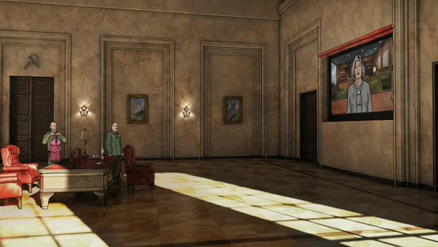 File:Archer-2009-Season-2-Episode-12-34-1b26.jpg