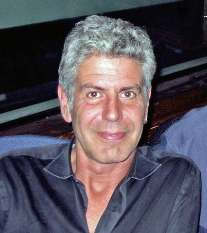 File:Anthony Bourdain on WNYC-2011-24-02.jpg