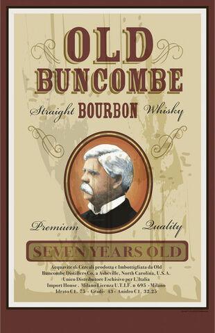 File:Old buncombe.jpg