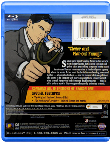 File:Archer-S1-BluRay-BackCover.png