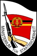 File:Stasi.png