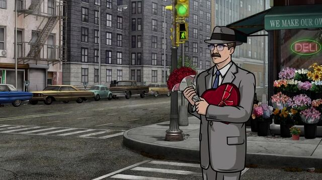 File:Archer-2009-Season-4-Episode-5-37-5c25.jpg